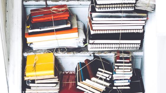 Bücher, CDs, DVDs: So verkaufst Du sie am besten im Internet