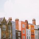 Ankommen im Eigenheim: erstens kommt es anders... Über Flexibilität, Entscheidungen und Renovierung beim Kauf eines Altbaus