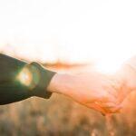 Lass mal wieder daten! 11 Date-Ideen für lau oder kleines Geld